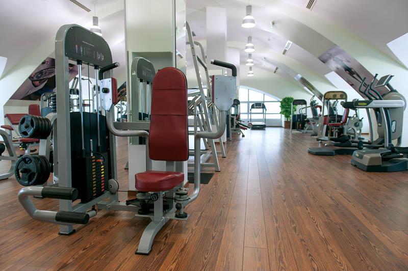 tcc_grand_plaza_fitness-5