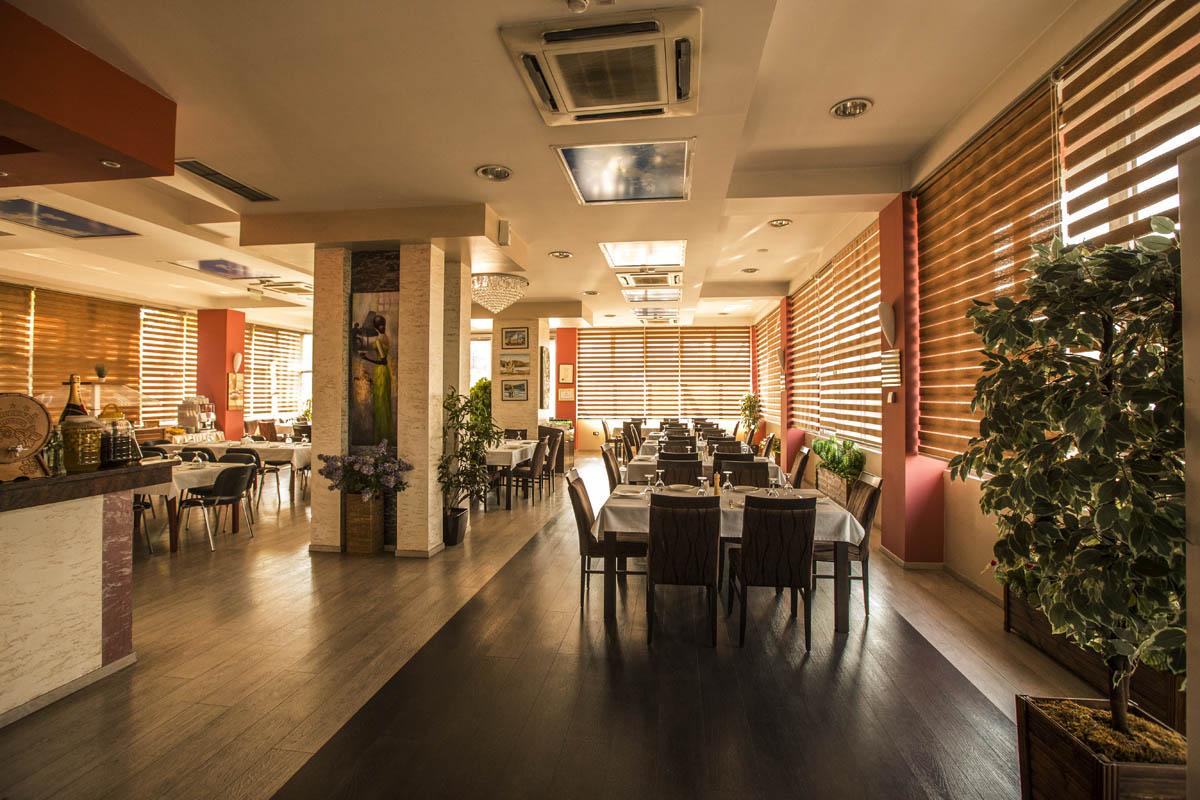 tcc_grand_plaza_restaurant-3-1