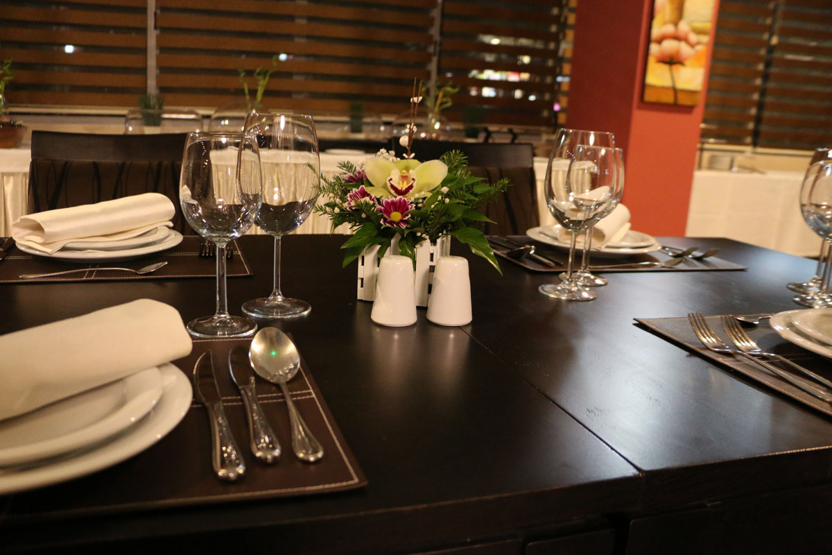tcc_grand_plaza_restaurant-6-1