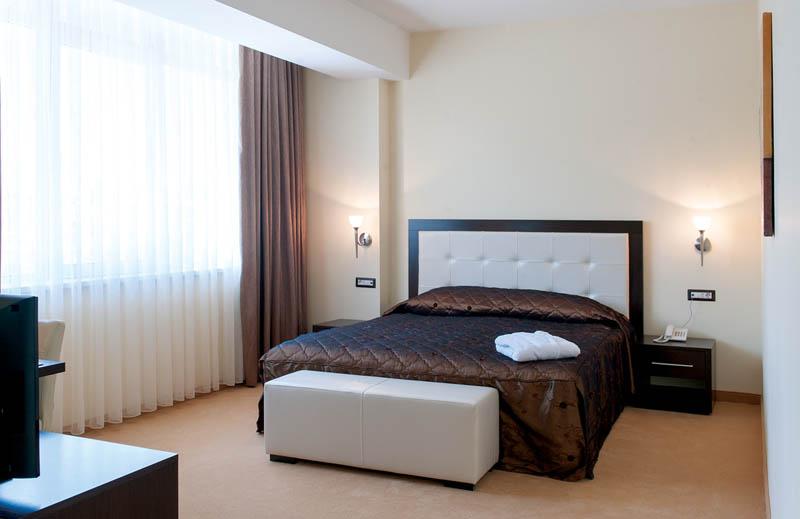 de_lux_standard_room-2