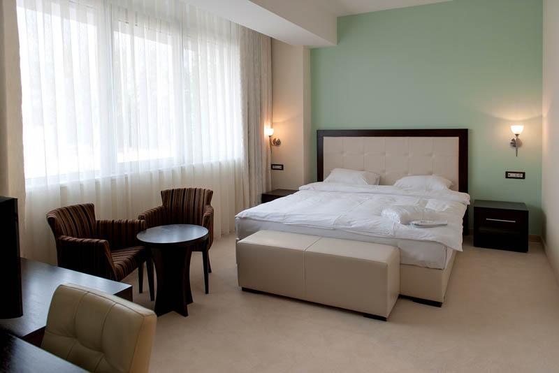 de_lux_standard_room-3