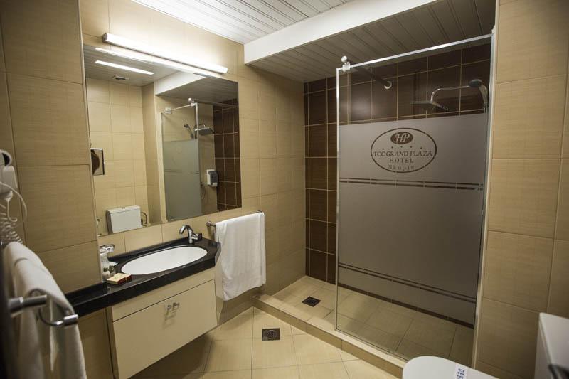 de_lux_standard_room-9