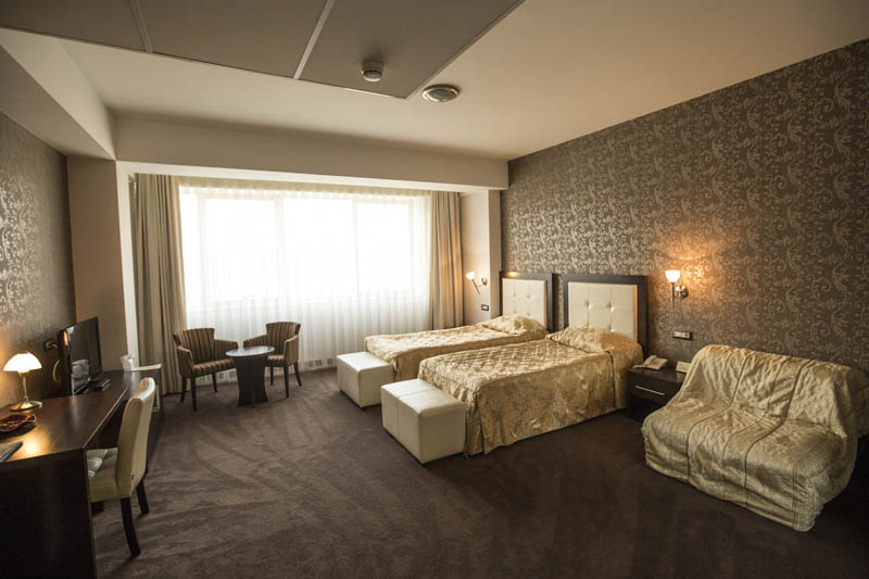 delux_twin_room-2
